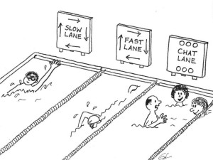poolpic
