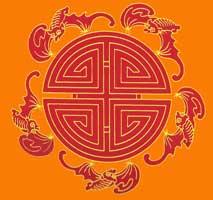 chinesebatlongevity