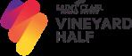 St Clair Half Marathon
