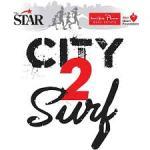 City2surf