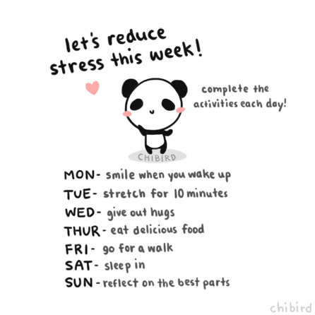 stress-2