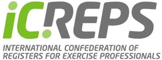 icreps-logo